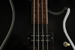 4 strigs bass guitar