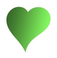 Valentine,Valentine's day,Saint Valentine's day,Nature,natural environment,