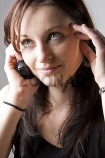 Telefonanruf