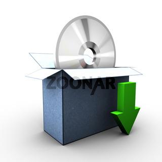 3D-downloadlink