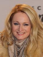 Singer Nicole