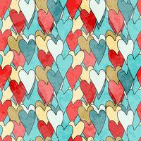 Valentine's Pattern