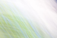 motion blurred abstract pattern background