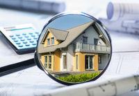 Real estate in focus
