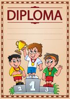 Diploma topic image 2
