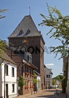 ME_Monheim_Turm_01.tif