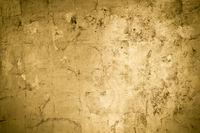 Grunge textured wall. High resolution vintage background.