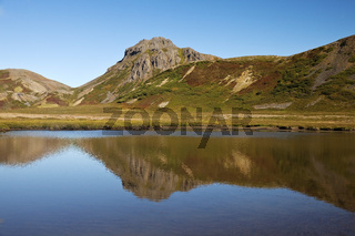 IS_Westfjorde_01.tif