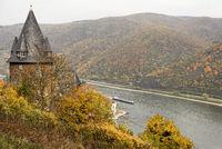 1 BA Burg Stahleck im Herbst.jpg