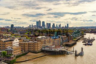 London Stadansichten 04