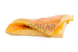 Guardanapo typical portuguese pastry
