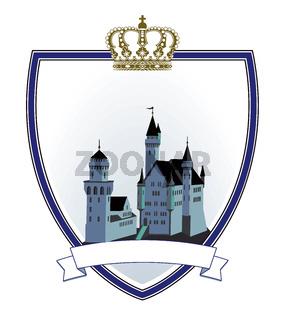 Burg-Wappen.jpg