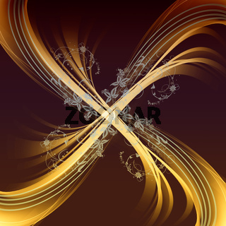 Aabstract background