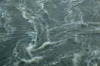 Hochwasser,Ueberschwemmung