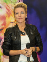 Alexandra Hofmann (Anita & Alexandra Hofmann)