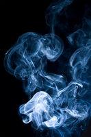 Smoke/Rauch/Feuer/Fire/Flamme/Flame