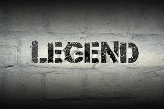 legend word gr