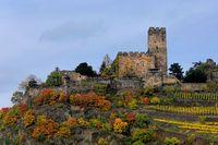 1 BA Burg Gutenfels.jpg