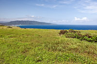 Kenting National Park, Taiwan