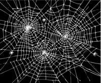 Halloween web background CCCVII