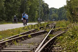 W_Nordbahntrasse_06.tif