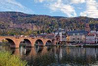 1 BA Heidelberg Panorama.jpg