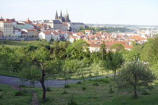 prag , tschechische republik