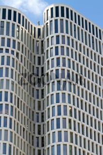 Glashaus 004. Berlin
