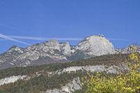 Paganella in Trentino