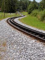 1 BA Zahnradbahn 3.jpg