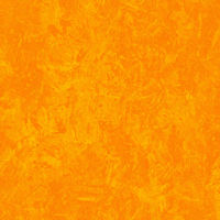 orange brush strokes background