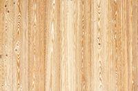 Lärchenholz als Hintergrund