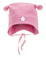 Children's winter hat