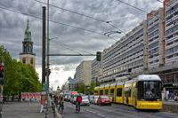 Berlin-Impressions III