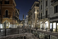 City Center Verona