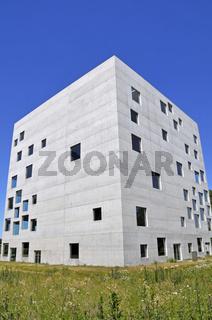 Zollverein School of Management and Design gGmbH i. L.