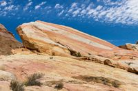 Valley of Fire 34