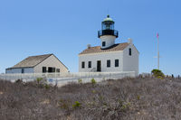 Point Loma Lighthouse 8