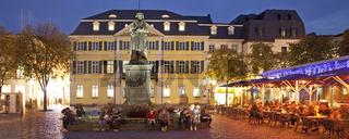 BN_Muensterplatz_12.tif