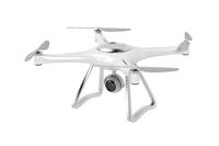 Unmanned aerial vehicle (drone)