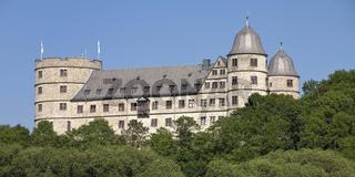 PB_Bueren_Wewelsburg_04.tif