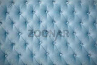 Sofa texture background