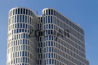 Glashaus 002. Berlin
