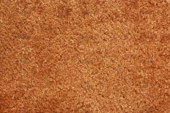 brown carpet texture. a wine brown carpet texture