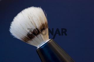 Rasierpinsel / shaving brush