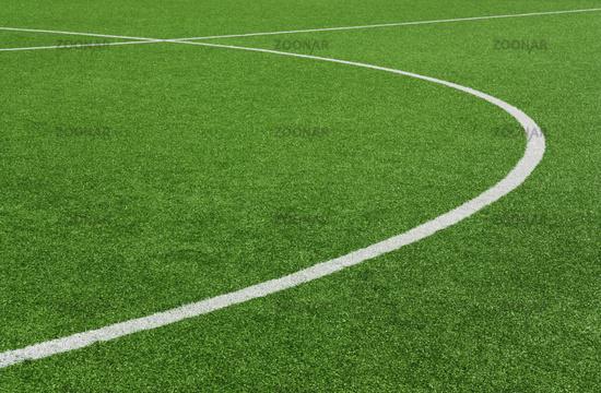 Football pitch circles, 5