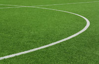 Football pitch circles, 5