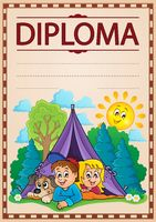 Diploma topic image 4