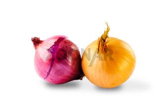 Couple of Onions