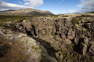 IS_Thingvellir_01.tif